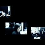 Screenshot 2020-01-24 at 01.01.39.png