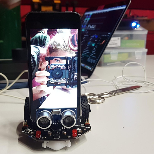 Technology Lab Robots-4.jpg