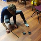Technology Lab Robots-2.jpg