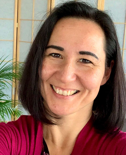 Monika Kettler Heilpraktikerin Psychotherapie, Gestalttherapie