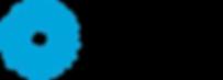 LC_logo_horizontal_knockout.png