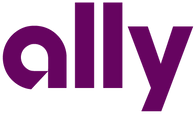 Ally_Logo_Plum_RGB_png.png