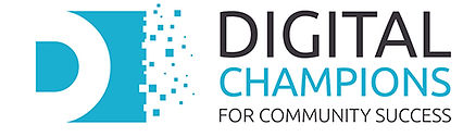 DCCS logo.jpg