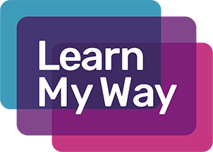learn-my-way.png