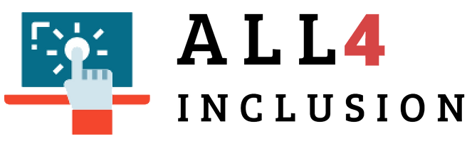 cropped-ALL4INCLUSION-LOGO_transparent.p