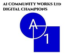 A1Logo digital champions.png