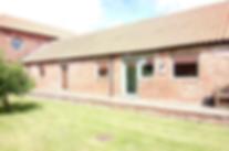 a1cv_building_650.png