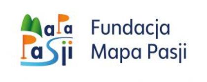 MaPa_logo_poziom-300x119.jpg