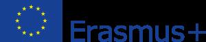 erasmusplus-transparent-300x61-1.png