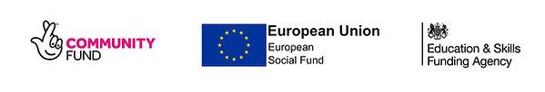ESF BLF and ESFA Logos.jpg