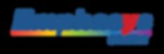 Emphasys_Official_logo_TRANSP--300x100.p