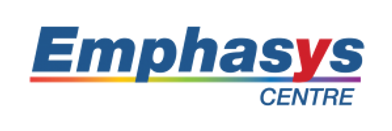 Emphasys_Official_logo_TRANSP--300x100.p