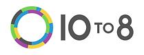 10-8 logo.png