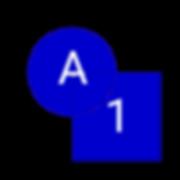 A1_logo.png