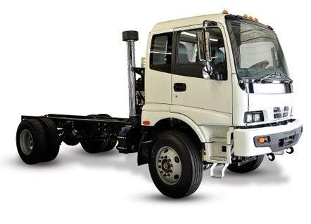 Patriot Truck.jpg