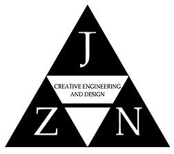 JZN Logo1 CLEAN.png