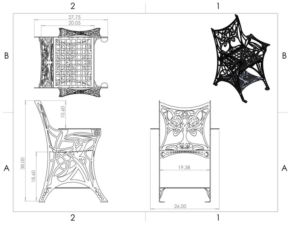 Chair Assy Clean.JPG