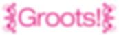 groots_tas_logo_roze_transparant.png