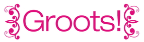 groots_tas_logo_roze_transparant.png