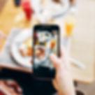 fotografie_met_je_smartphone.jpg