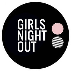Groots-specials_girls-night-out-300x300.