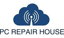 PC Repair House logo