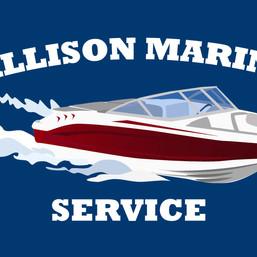 Allison Marine Service