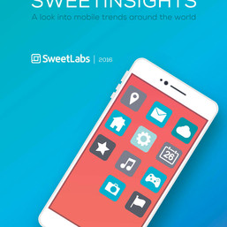 SweetLabs Client Newsletter