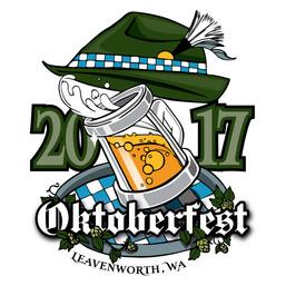 Leavenworth Logo Submission