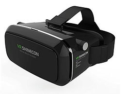 Google Virtual Tour Virtual Reality