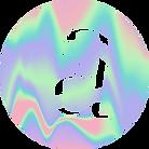 aymore logo.png