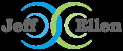 JandE_logo_2017_FINAL.png