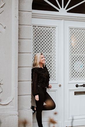 Ceryla_profile.jpg