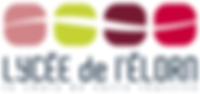 logo-lycee-elorn.png