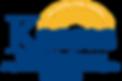 KHLAAC_Logo_Blue-Gold.png