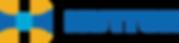 Hutton_logo_Horiz_RGB.PNG