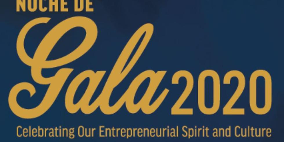 Noche de Gala 2020