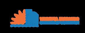 WHCC_Color_Logo_Final_V3 -04.png