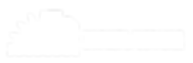 WHCC__White_Logo_Final_V3 -05.png