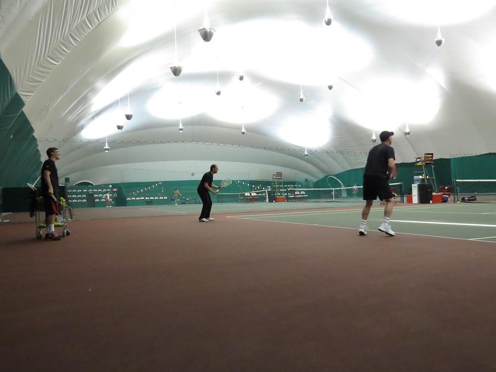 lobo_tennis_club_03042015_1.JPG