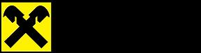 Райффайзен