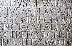 pompeii-3677352_1920.jpg
