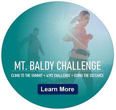 RR Mt Baldy 4193 Gradient Circle Race Im