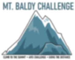 UPDATED Mt Baldy Challenge Logo 4193.jpg