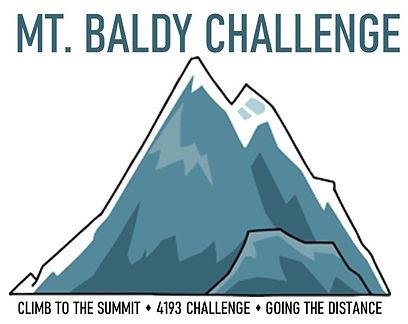 UPDATED Mt Baldy Challenge Logo 4193.jpg