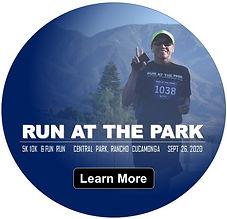 Run at the Park Gradient Circle .jpg
