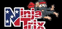 NinjaTrixlogo.png