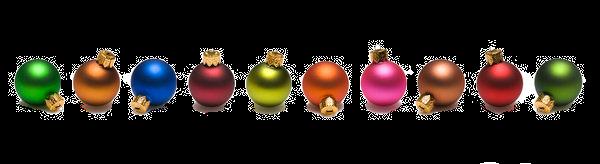 christmas-ornament-border-clip-art-xzWKr