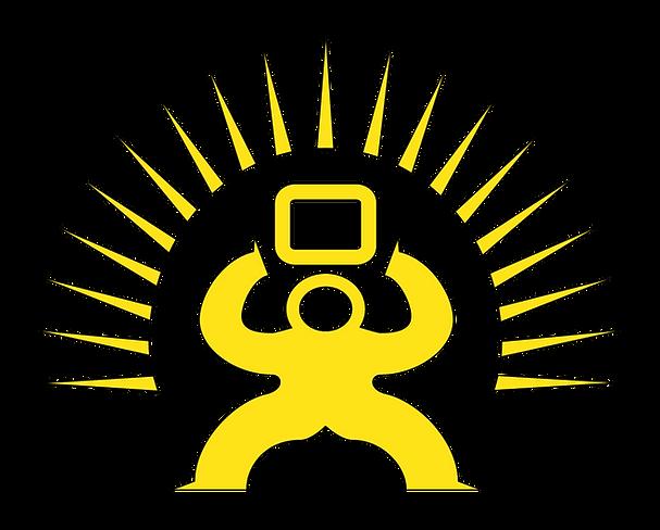 TexPrompt Logo