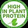 Plant-Protein-Bug-v2.png